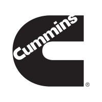 logo_cummins