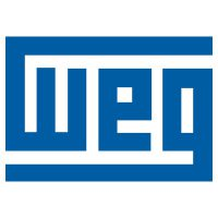 logo_weg